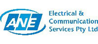 ANE Electrical & Communication Services